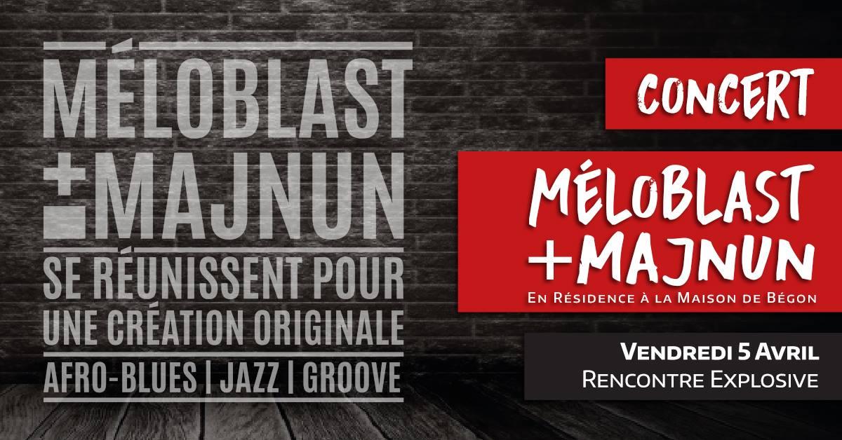 Majnun-Meloblast-5-avril-2019