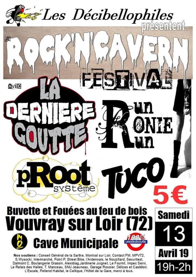 RocknCaverne-2019