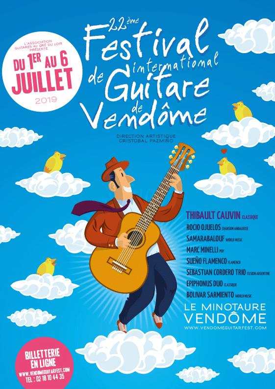 Affiche-Festival-de-Guitare-2019