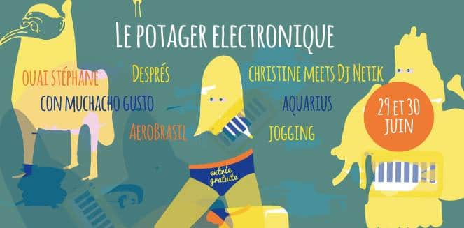 Le-Potager-2019