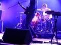 Rockomotives 2013 - Chapelle-St-Jacques - Money - 1er-nov 2013