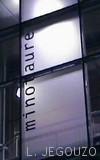 Image Minotaure Il existe une réelle pénurie de salle de toutes tailles dans le département : Salles de spectacles, salles communales, et surtout Café bar, pour des groupes naissants, ou underground, ou tout simplement qui aiment le contact humain...