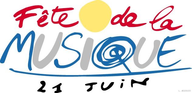 download fichier fr logo300 La Fête de la Musique 2011 se prépare :