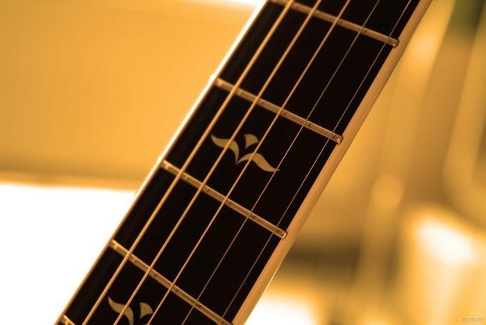 FMACEN0410004781 1 Du 1er au 3 Juillet 2011, Montoire sur le loir, accueille le Festival Jazzy blues, présentant les artistes suivants :
