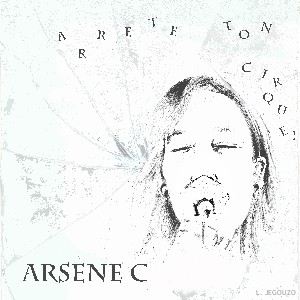 CD Arsene C