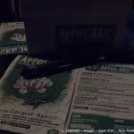 Alcazar Appel Dair Pony Pocket 25 juillet 2014 2bis