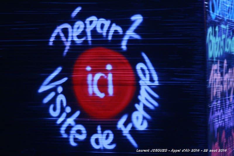 Appel dAir 2014 29 aout 2014 12