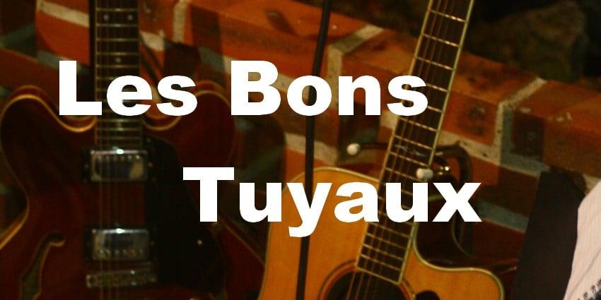 BisTro Montoire Les bons Tuyaux 9 Aout 2014 02
