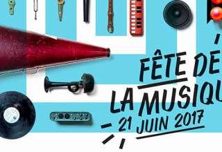 Article itw Chevara seve illustration article Fête de la Musique 2017