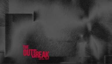 Outbreak Metal Fest 2018