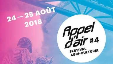 Appel Air 4