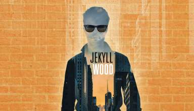 Jekyll Wood Who you are Jekyll Wood sort un nouvel album : Who you are