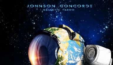 EP GT Comme annoncé en début 2018, avec leur campagne ululle, Les tourangeaux de Johnson Concorde nous livrent un 4ème opus spatial.