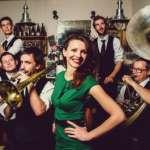 slider 20180503114849 Festival de Jazz du 13 au 23 Septembre 2018 à Montlouis-sur-Loire (37)