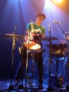 Concert Noel Pick Up