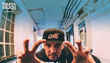 Mix master mike Vendome 28 fev 20