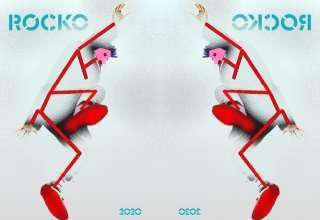 rocko20 Oct